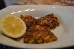 Daanghor: An authentic Goan clam or prawn accompaniment to rice and Goan fish curry