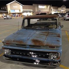 """Beautiful #60_66 #c10 @mrs_maggie_leigh @jdoisher"""