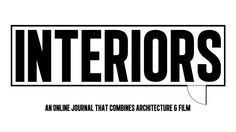 Interiors Journal