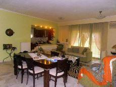 Νομός Ροδόπης, Διαμέρισμα, Κομοτηνή, 10ο Δημοτικό 3ο Γυμνάσιο, προς πώληση, 140.000 ευρώ, 126 τ.μ.