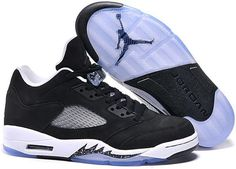 air jordan 5 retro low oreo black cool grey white - we provide service. we supply various high quality air jordan 5 with good services and prompt delivery. Sneakers Nike Jordan, Cheap Jordan Shoes, Nike Air Jordan 5, Nike Shoes Cheap, Air Jordan Shoes, Cheap Nike, Men Sneakers, Buy Cheap, Real Jordans