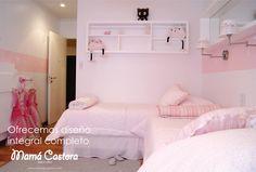 Hacemo diseño interior!! Consultanos en Mamá Castora | Octavio Pinto 3390, Córdoba  muebles | objetos de decoración | linea blanco | iluminación