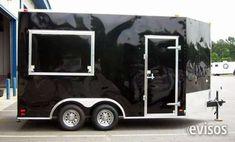 TRAILER FOOD TRUCK, COMIDAS RÁPIDAS, CATERING,  metalicos vea proceso de producción Señores Visitantes EVISOS Referencia: Cotización Trailer c .. http://bogota-city.evisos.com.co/trailer-food-truck-comidas-rapidas-catering-metalicos-vea-proceso-de-produccion-id-442607