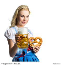 Bald gehts los auf der #Theresienwiese in #München mit dem großen #Oktoberfest. Wer von euch wird live dabei sein? Disney Characters, Fictional Characters, Disney Princess, Live, Oktoberfest, Guys, Fantasy Characters, Disney Princesses