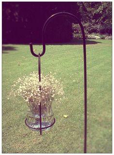 para plantas flores o velas