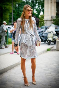 Street Chic, Street Style, Anna Dello Russo, Vogue Japan, Italian Fashion, My Wardrobe, Stylish Outfits, Style Icons, Ready To Wear