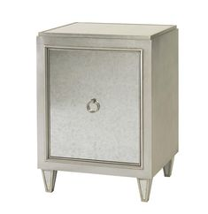 MN5561 - Samantha Door Nightstand