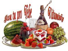 Zelenina – bohatý zdroj zdravia Zelenina-dar pre telo  zelenina - druhy Zelenin...