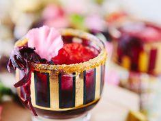 Pomegranate Cider Spritzer   Recipe   Pomegranates, Couple and ...