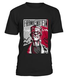 # Best FRANKEN Original Irish Legend Name  front Shirt .  shirt FRANKEN Original Irish Legend Name -front Original Design. Tshirt FRANKEN Original Irish Legend Name -front is back . HOW TO ORDER:1. Select the style and color you want:2. Click Reserve it now3. Select size and quantity4. Enter shipping and billing information5. Done! Simple as that!SEE OUR OTHERS FRANKEN Original Irish Legend Name -front HERETIPS: Buy 2 or more to save shipping cost!This is printable if you purchase only one…