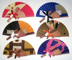 Umbrellas Parasols, Textiles, Fabric Dolls, Delicate, Hand Fans, Fancy, Google, Frases, World
