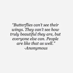 Motivational quotes - Most Inspirational Quotes With Pictures Words Quotes, Me Quotes, Motivational Quotes, Inspirational Quotes, Qoutes, Beauty Quotes, Happy Quotes, Happiness Quotes, Friend Quotes