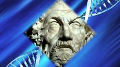 Ancient Greece, Sculpture Art, Mount Rushmore, Statue, History, Greeks, Wolf, Youtube, Collection
