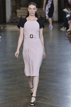 Outfit: 3.3    Giulietta