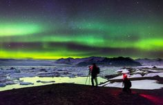 Iceland by born2travel.it