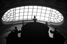 https://flic.kr/p/Lw8Uyq | Budapest - Szent István Bazilika - 106 | Pictures by…