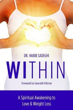 WITHIN: A Spiritual Awakening to Love & Weight Loss, http://www.amazon.com/dp/1624671802/ref=cm_sw_r_pi_awdm_B1i3sb02QC561
