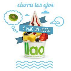 http://llaollao.es/