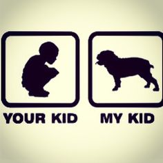 Your Kid, My Kid :) I love my kids! Pug Love, I Love Dogs, Pugs, Funny Animals, Cute Animals, Crazy Dog Lady, My Animal, Dog Life, Fur Babies