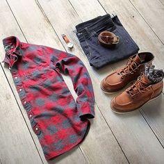 Raddestlooks - Men's Fashion Outfits — Raddest Men's Fashion Looks On The Internet