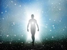 """A book titled """"Biocentrism: How Life and Consciousness Are the Keys to Understanding the Nature of the Universe"""", published in the USA, has stirred up the Internet, because it contained a notion thatlife does not end when the body dies, but your consciousness moves to another universe after death .The author of this publication, scientist…"""