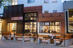 Assembly Restaurant opens in Santa Cruz