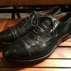 2016/11/12 03:18:59 whistler_chart ・ ・ 11月12日店頭出し ''New Stuff Special Shoes'' ・ ''Alden'' ・ Made in USA ・ 商品詳細は、日を改めて紹介させていただきます。 ・ #whistler #chart #tokyo #koenji #used #usedclothing #fashion #shoes  #vintage #vintagefashion #vintagestyle #vintageshoes #leather #leathershoes #w_c_a #ウィスラー #チャート #東京 #高円寺 #古着屋 #古着 #靴 #newstuff #special #新入荷 #スペシャル #madeinusa #alden #オールデン