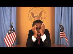 It's a Kid President UPDATE!