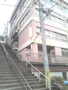Atami_izusan  hashiri-yu-onsen
