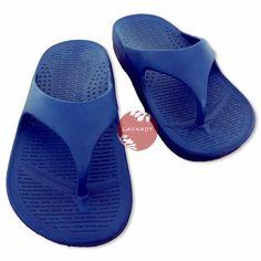 960b3a958 37 Best Pali Hawaii Sandals images
