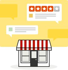 Free Tools | Yelp for Business Owners