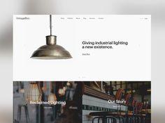 Reclaimed-Lighting-Homepage