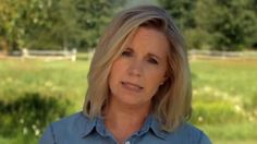 """Liz Cheney, issued a statement on Friday saying that she is anti-choice and that she does not support same sex marriage. This, despite the fact that her own sister Mary is married to a woman. Mary Cheney responded on Facebook, saying, """"For the record, I love my sister, but she is dead wrong on the issue of marriage.""""  """"Freedom means freedom for everyone,"""" she wrote."""