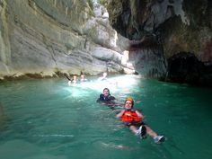 Matacanes Canyon , Mexico - Google Search Google, Water, Outdoor, Gripe Water, Outdoors, Outdoor Games, The Great Outdoors