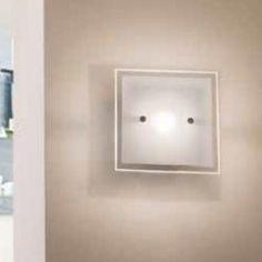 Tuscanor - Modern LED Wall Light - DL 7-605/1