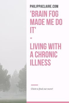 Chronic Fatigue Symptoms, Adrenal Fatigue, Chronic Illness, Chronic Pain, What Is Life About, What Is Like, Yes I Have, Brain Fog, Invisible Illness