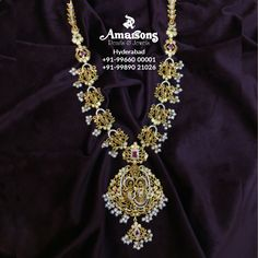 ❤️😍 Radha Krishna 916 Hallmark Gold Necklace Studded with Pearls from @amarsonsjewellery. ⠀⠀⠀⠀⠀⠀⠀⠀⠀⠀⠀⠀⠀⠀⠀⠀⠀⠀⠀⠀⠀⠀⠀⠀⠀⠀⠀⠀.⠀⠀⠀⠀⠀⠀⠀⠀⠀⠀ Comment below 👇 to know price⠀⠀⠀⠀⠀⠀⠀⠀⠀⠀⠀⠀⠀⠀⠀⠀⠀⠀⠀⠀⠀⠀⠀.⠀⠀⠀⠀⠀⠀⠀⠀⠀⠀⠀⠀⠀⠀⠀ Follow 👉: @amarsonsjewellery⠀⠀⠀⠀⠀⠀⠀⠀⠀⠀⠀⠀⠀⠀⠀⠀⠀⠀⠀⠀⠀⠀⠀⠀⠀⠀⠀⠀⠀⠀⠀⠀⠀⠀⠀⠀⠀⠀⠀⠀⠀⠀⠀⠀⠀⠀⠀⠀⠀⠀⠀⠀⠀⠀⠀⠀⠀⠀⠀⠀⠀⠀⠀⠀⠀⠀⠀⠀⠀⠀⠀⠀⠀⠀⠀⠀ For More Info DM @amarsonsjewellery OR 📲Whatsapp on : +91-9966000001 +91-8008899866.⠀⠀⠀⠀⠀⠀⠀⠀⠀⠀⠀⠀⠀⠀⠀.⠀⠀⠀⠀⠀⠀⠀⠀⠀⠀⠀⠀⠀⠀⠀⠀⠀⠀⠀⠀⠀⠀⠀⠀⠀⠀ ✈️ Door step Delivery Available Across the World… Gold Temple Jewellery, Jewels, Jewelery, Gem, Jewlery, Gemstones, Jewerly