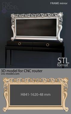 A1439 Double Bed Designs, Cafe Exterior, Bedroom False Ceiling Design, Ornaments Design, Cnc Machine, Cnc Router, Wood Projects, Carving, Interior Design
