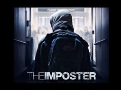 Trailer - The Imposter - Official Trailer HD (2012)