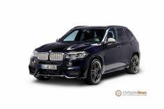 BMW Group specialist AC Schnitzer will be one of many tuners hosting… F22, Rolls Royce, Bmw X5 2017, Bmw Serie 7, Diesel, Automobile, Ac Schnitzer, Geneva Motor Show, New Bmw