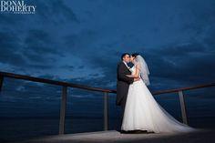 Grooms, Bride, Wedding Dresses, Fashion, Wedding Bride, Bride Dresses, Moda, Boyfriends, Bridal Gowns