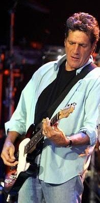 Don Henley Wife Sharon Married Since May  He Is The Father Of  Children Annabel Will