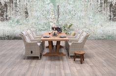 Adjustable Dining chairs. #adjustable #wicker #garden #dining #diningchairs #set #chairs #outdoor #outside #design
