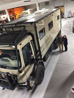 Rv Truck, Truck Camping, Trucks, Overland Truck, Expedition Vehicle, Electric Car Engine, Off Grid Trailers, Ford Transit Connect Camper, Adventure Campers