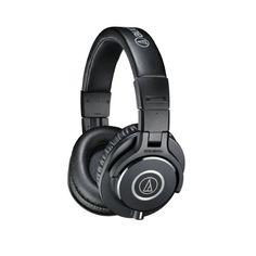 #amazon Audio-Technica ATH-M40x Professional Studio Monitor Headphones - $99 (save 29%) #audiotechnica #audio #electronics