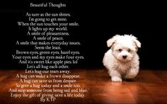Loving thoughts. Poem can i join ur board @Hannah Keefe