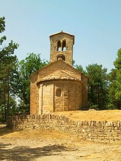 St. Sadurní de Rotgers #elbergueda