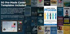 Cover Action Pro 3.0 - Manna from Designer Heaven
