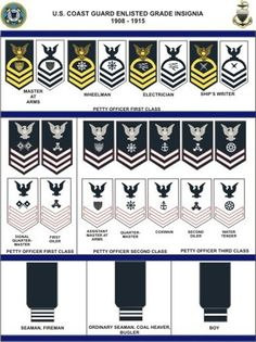 i pick this one become his other bother in the navy Military Ranks, Military Insignia, Military Life, Military History, Military Uniforms, Us Navy, Coast Guard Auxiliary, Air Force, The Finest Hours