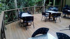 Madeira Plástica DF - venda e instalação de madeira ecológica | Projetos sob Medida